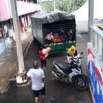 banjir-pahang4